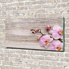 Glas-Bild Wandbilder Druck auf Glas 140x70 Deko Sonstige Keramikfliesen