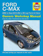 Ford Paper 2005 Car Service & Repair Manuals
