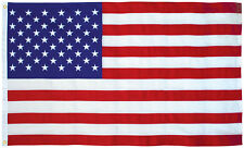 10'x15' American Double-Ply Polyester Flags- Made in the U.S.A.