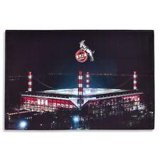 1. FC Köln  LED-Bild Stadion  RheinEnergieStadion  ( 60 x 40 )