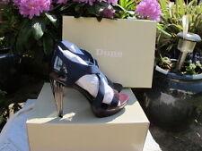 Dune High Heel (3-4.5 in.) Slim Shoes for Women