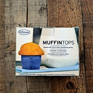 2 Silicone Rubber Muffin Tops Jeans Pants Fred Novelty