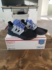 Adidas EQT Support 91/18 Men's Size 10