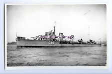 CollectablesEbay Hms In Amazon In CollectablesEbay Amazon In Amazon Hms CollectablesEbay Hms OnP0kXw8