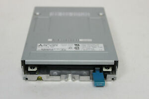 IBM 1619618 64F0162 PS/2 3.5 1.44MB FLOPPY DRIVE *AS-IS FOR PARTS/REPAIR*