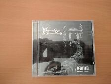 Temples of Boom by Cypress Hill Cd
