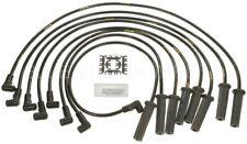 Blue Streak 10001 High Performance Ignition Wire Set