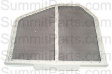Dryer Lint Screen Filter For Maytag, Whirlpool - W10120998, W10178353, Ps1491676