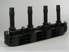 VAUXHALL CORSA C ASTRA F G COMBO VECTRA ZAFIRA TIGRA 1.6 IGNITION COIL PACK