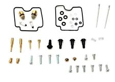 Carburetor Carb Repair Kit For 1999-2005 Yamaha XVS1100 V-Star