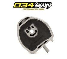 For Audi A4 Quattro VW Passat 1.8L Manual Trans Driver Left Transmission Mount