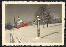 Église de la Croix-Kiffis-France-suisse - frontière-wehrmacht - 1940-région frontalière - 2