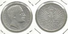 VITTORIO EMANUELE III - 2 Lire 1905 (1)