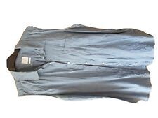 Ladies shirt GAP size L €8 incl postage