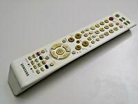 Original Samsung BN59-00617A Fernbedienung / Remote, 2 Jahre Garantie