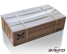 MEGAN EZ II Coilover Damper Suspension for Genesis Sedan 09-13 w/ Top Mount 5/8k