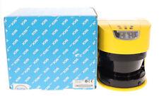 New Sick S30a 7011ba S3000 Safety Laser Scanner