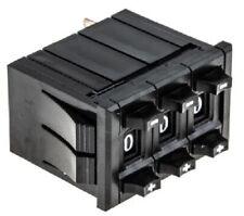 Bourns DIGITAL DISPLAY POTENTIOMETER 2W Panel Mount, Solder Lug- 5kΩ Or 10kΩ