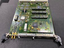 Bruker Aqs Gcu3 Sequencer Module H12502