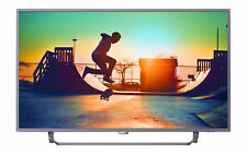 """Philips 55PUS627205 55"""" 4k Ultra HD LED Television"""