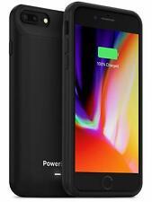 Power Bear iPhone 7+/8+ Battery Case