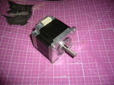 OEM Minebea-Matsushita Stepper Motor Thermal Label Printer 23KM-K370-07V