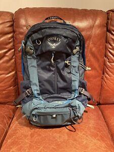Osprey Stratos 24 Backpack