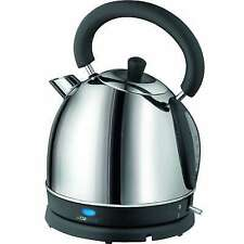 Clatronic Wk 3564 Stainless Steel Kettle 1,8 L Kettle Electric 51365339