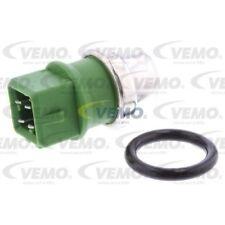 VEMO Original Temperaturschalter, Kühlmittelwarnlampe V15-99-2014 VW