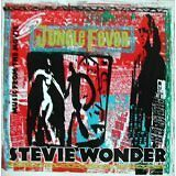 WONDER Stevie - Jungle fever - CD Album
