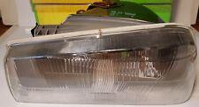 Valeo 060308 Hauptscheinwerfer Scheinwerfer 1840676 Links H4 Head Light Peugeot