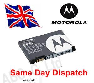 Original Motorola BR50  Battery for Razr V3  V3i   V3C  V3M