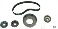 """BDL 11MM 1.5"""" Belt Drive Primary Kit 1955-1964 Harley Panhead Duo Hydra Glide"""