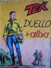 TEX n°59 ed. Bonelli   [G.299]