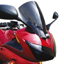 YAMAHA FZ-1S FAZER 2006 ON DOUBLE BUBBLE SCREEN choice of colours