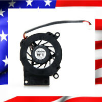 FAN VENTILATEUR DELL Latitude C500, C510, C540, C600 series