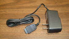 Replacement AC Wall Charger for LG CE500/ CG300/ CU320/ CU400/ VX6000