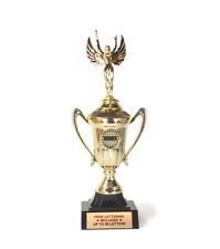 Winner Cup Trophy- Victory- Champ- Custom- First- Classic Series- Free Lettering
