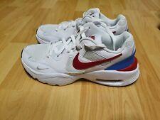 Nike Air Max Fusion Gr41 ●NEU●