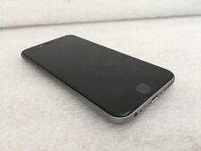 Apple iPhone 6 16GB Space Gray Verizon/GSM Unlocked ***FREE ACCESSORIES***