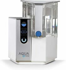AquaTru 4-Stage Reverse Osmosis Counter-Top Water Purifier