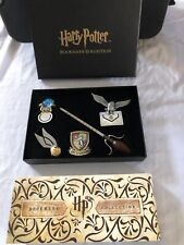 New Harry Potter Bookmark Collection Free Shipping
