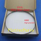 "C6095-60265 HP DesignJet 5500 5100 5000 5000ps Encoder strip 60"" B0 C6090-60267"