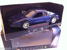 Collezione classico (Shell) - Ferrari 365 GT4 BB 1973 (1/38)