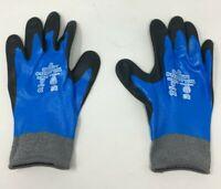 Showa 377 XXL Nitrile Gloves 12 pack