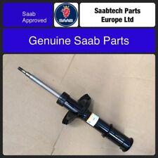 New Genuine Saab Shock 9000 Absorber Damper Front 4543799 Brand New