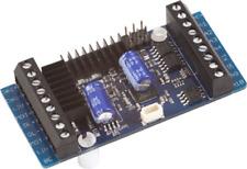 Massoth eMotion XXL II Lokdecoder * 8 Ampere Fahrstrom ***** 8153101