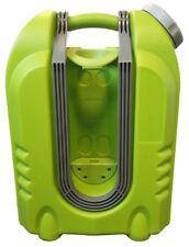 aqua2go GD300 réservoir d'eau pour aqua2go Pro nettoyeurs haute pression