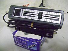 FLEISCHMANN TWIN HANDREGLER  6821x DIGITAL( CONTROL MAN/DIGIT) LIKE NEW!