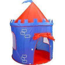Knorrtoys Burgturm-Zelt The King Spielzelt Kinderzelt Zelt Spielhaus Burgzelt
